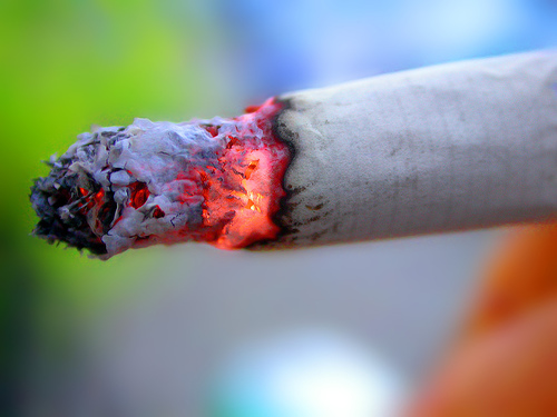 cigarette_burning_